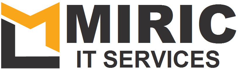 MIRIC IT Services